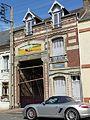 Ault - maison - Grande Rue 15 (pas dans liste) (1-2015) P1040010.jpg