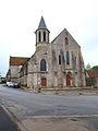 Aunay-sous-Auneau-FR-28-église-17.jpg