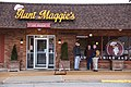 Aunt Maggie's on Main - Columbia, Illinois.jpg