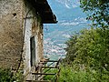 Ausblick - panoramio (24).jpg