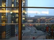 Ausblick aus dem Europaparlament Nr 1.jpg