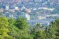 Aussichten vom Eltinger Blick 53.jpg