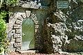 Ausstieg alter Klammstollen 2.jpg