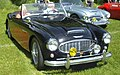 Austin-Healey 3000 (Hudson British Car Show '12).JPG