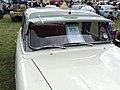 Austin A55 Cambridge, 1957 (15287784688).jpg