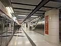 Austin Station 2013 03.jpg