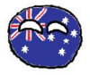 Australiaball happy.png