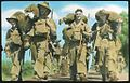 Australian Army soldiers marching with full kits.jpg