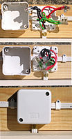 Australian Internal Surface Mounted Junction Box.jpg