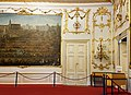 Austria-00210 - Hall of Ceremonies (9163567737).jpg