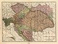 Austria-Hungary LOC 2007627460.jpg