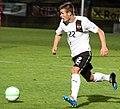 Austria U21 vs. Turkey U21 20131114 (045).jpg
