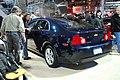 Automobile Chevrolet Malibu (5462682111).jpg
