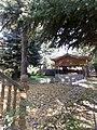 Autumn garden incek - panoramio.jpg