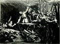 Aux temps héroiques (1922) (14763565805).jpg