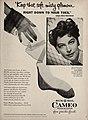 Ava Gardner - Bur-Mil Cameo 1953.jpg