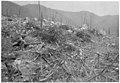 Avancée d'infanterie sur le mont Cucco - Médiathèque de l'architecture et du patrimoine - AP62T104597.jpg