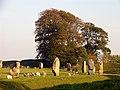 Avebury Stone Circle - geograph.org.uk - 67050.jpg