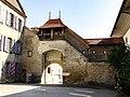 Avenches, château d'Avenches 12.jpg