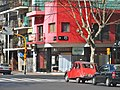 Avenida Díaz Vélez - panoramio.jpg