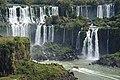Aventura nas Cataratas do Iguaçu.jpg