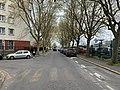 Avenue Verdun - Noisy-le-Sec (FR93) - 2021-04-18 - 1.jpg