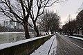 Avenue du Président-Kennedy neige 1.jpg