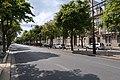 Avenue du Président-Wilson, Paris 16e 3.jpg