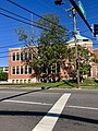 Avery Avenue School, Morganton, NC (49021040903).jpg