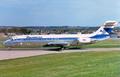 Aviaco DC-9-34 EC-DGE ABZ Oct 1986.png