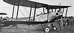 Avro 504R Gosport with Avro Alpha motor NACA Aircraft Circular No.49.jpg