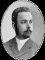 Axel Richard Ekblom - from Svenskt Porträttgalleri XX.png