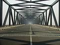 Ayeyawady Yadanapon Bridge (2424372971).jpg