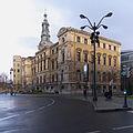 Ayuntamiento de Bilbao (1890).jpg