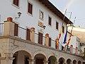 Ayuntamiento de San Lorenzo del Cardezar (Baleares, España).jpg