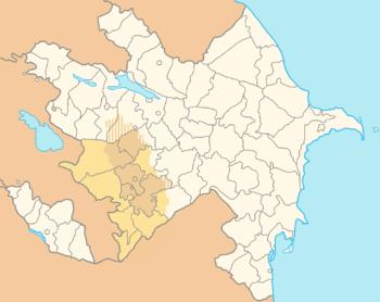 http://upload.wikimedia.org/wikipedia/commons/thumb/1/12/Azerbaijan_blank.png/350px-Azerbaijan_blank.png