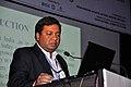 Azfar Husain - Kolkata 2014-02-14 3160.JPG