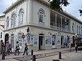 Azulejo ve Funchalu.JPG