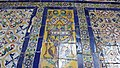 Azulejos en el patio del convento Santo Domingo.jpg