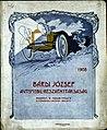 Bárdi Autó katalógus 1908-ból.jpg
