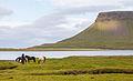 Búlandshöfði, Vesturland, Islandia, 2014-08-14, DD 085.JPG