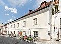 Bürgerhaus 80183 in A-3390 Melk.jpg