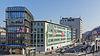 Bürogebäude Breslauer Platz 2b, 2c, 4 kurz vor Abriss-4515.jpg