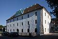 B-Balsthal-Kornhaus.jpg