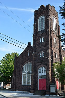 B.E. Stevens Methodist Church.jpg
