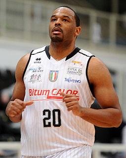 B. J. Elder American former professional basketball player