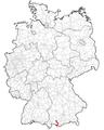B023 Verlauf.png