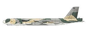 B-52轰炸机 第4张