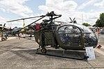 BA106 - Alouette II-b.jpg