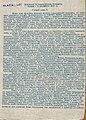 BASA-CSA-1932K-1-18-03.JPG